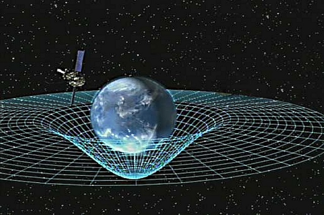 Why Time Cannot be Considered the Fourth Dimension